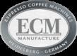Ersatzteile ECM