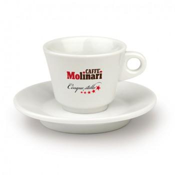 Espressotasse Molinari