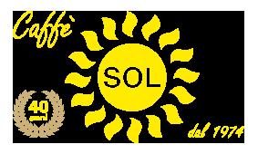 Caffe Sol