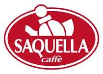 Saquella