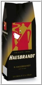 H.Hausbrandt Espresso (1000g Bohnen)