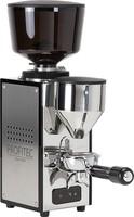Espressomühle Profitec ProT64
