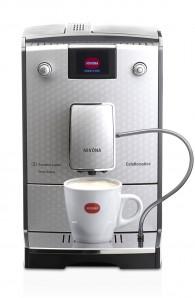 Nivona CafeRomatica 769