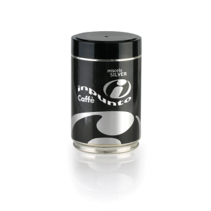 inpunto Miscela Silver (250g Bohnen)