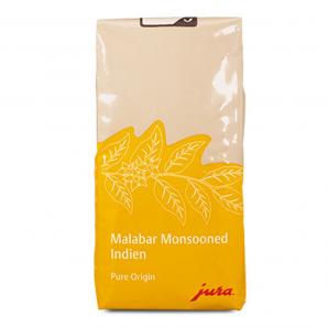 Jura Kaffee Malabar Monsooned Indien