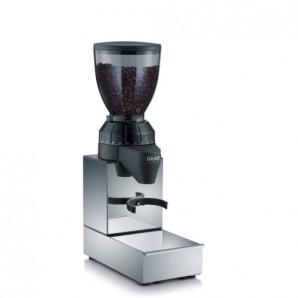 Graef Kaffeemühle CM 850