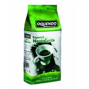 Oquendo Hosteleria Mezcla 80/20 (1000g)