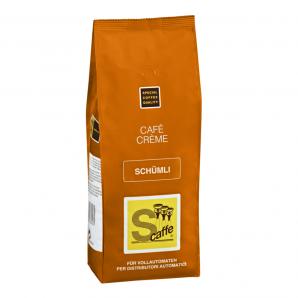 Schreyögg Caffe Creme Schümli (1000g Bohnen)