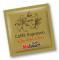 Caffe Molinari Oro Long Pads (150 Stck)
