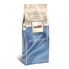 Molinari Entkoffeiniert (500g Bohnen)