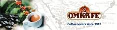 Omkafe