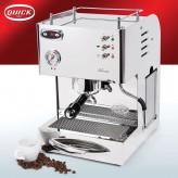 QuickMill Silvano Mod. 04005