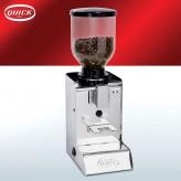 QuickMill Mühle Evo Mod. 060