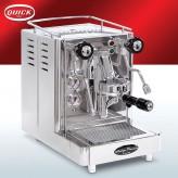 QuickMill Andreja Premium Mod. 0980