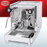 QuickMill Vetrano 2B Mod. 0995P