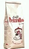 Caffe Pezzullo Argento