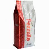 Caffe Pezzullo Rossa (1000g Bohnen)