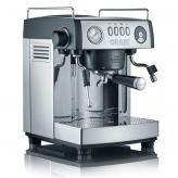 Graef Espressomaschine Baronessa