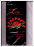 Caffe Solito Bar (1000g Bohnen)