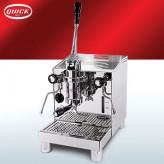 QuickMill Achille Handhebel Mod. 0996