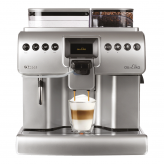 Saeco Aulika One Touch Cappuccino Focus