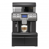 Saeco Aulika One Touch Cappuccino (Tank)