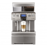 Saeco Aulika One Touch Cappuccino Festwasser