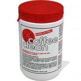 Coffee Clean Reinigungspulver-Dose