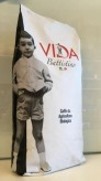 Vida Battistino - Don Peppino Bio & Fair (1000g Bohnen)