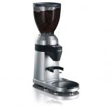 Graef Kaffeemühle CM900
