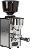 Profitec Espressomühle ProT64