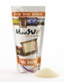 MauiSu Golden Granulated 500g