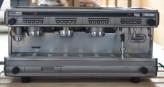 La Cimbali M31 Dosatron