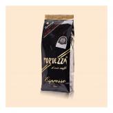 """Fortezza Espresso """"Puro"""""""