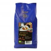 Bio Espresso Fuego