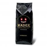 Mäder Espresso Italy (1000g Bohnen)