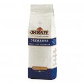 Omkafé Diamante (1000g Bohnen)