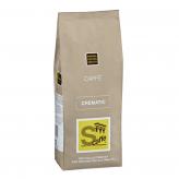 Schreyögg Caffe Crematic (1000g in Bohnen)