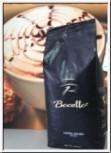 Bocello Crema & Aroma (1000g Bohnen)