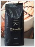 Bocello Barista (1000g Bohnen)