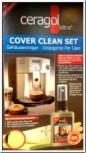 Ceragol Cover Clean (50ml)
