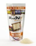 MauiSu Golden Granulated 500g