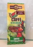 Caffe New York Bio-Espresso (250g Bohnen)