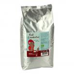 Bio Espresso Wunderbar (1000g Bohnen)