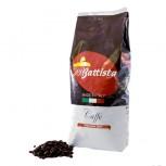 Battista Espresso Bar Extra (1000g Bohnen)
