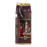 Caffe New York Extra (1000g Bohnen)