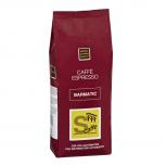 Schreyögg Caffe Espresso Barmatic (1000g Bohnen)