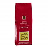 Schreyögg Caffe Espresso Exquisit (250g Bohnen)