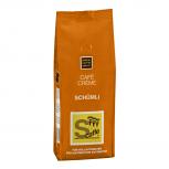 Schreyögg Caffe Creme Schümli (250g Bohnen)