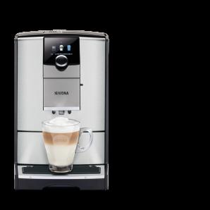 Nivona CafeRomatica 799